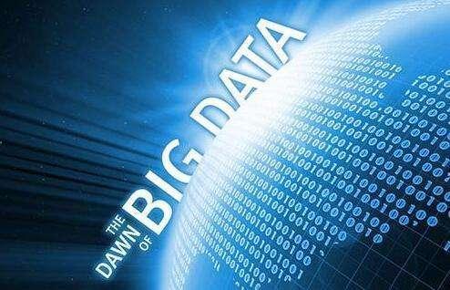 2019年大数据产业市场调查分析,国家政策大力推动大数据产业发展