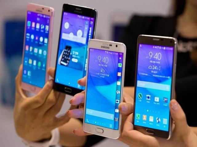 手机市场调查:2019年湖北省手机产量及增长情况分析