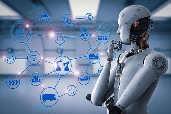 人工智能行业市场调研:2019年深圳拟5年打造人工智能技术创新策源地