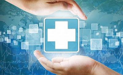 医疗卫生市场调查