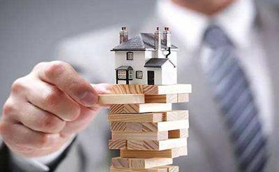 房地产行业研究