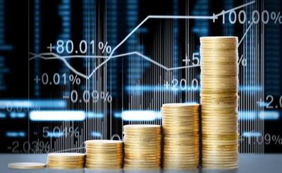 金融保险市场调查